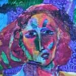 shafik(artist)