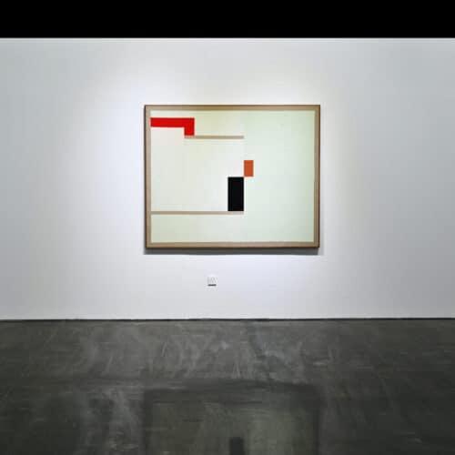 Zawyeh Gallery Dubai