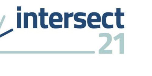 Intersect 21 - Logo - Zawyeh Gallery